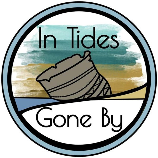 In-Tides-Gone-By-Logo