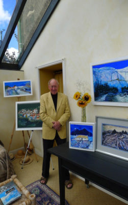 Richard-Turner-Gallery