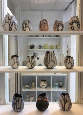 Shop - Fiona Mazza